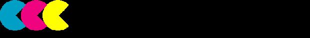 PrintProgress_logo